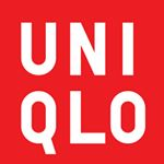 @uniqlo_malaysia's profile picture on influence.co