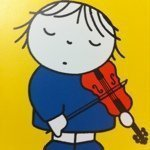 @paddington's profile picture