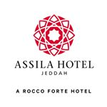 @assilahotel's profile picture on influence.co
