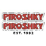 @piroshkypiroshky's profile picture