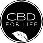 @cbdforlife's profile picture
