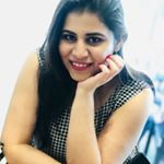 @niharikaverma95's profile picture on influence.co