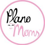 @planomoms's profile picture on influence.co