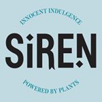 @sirensnacks's profile picture on influence.co