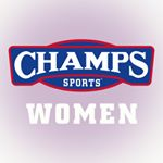 @champssports.womens's profile picture on influence.co