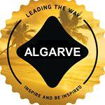 @super_algarve's profile picture on influence.co