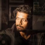 @iamyuthan's profile picture on influence.co