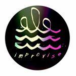 @eleimprovise's profile picture