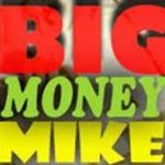 @bigmoneymike6's profile picture on influence.co