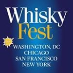 @whiskyfest's profile picture on influence.co