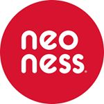@neonessofficiel's profile picture on influence.co
