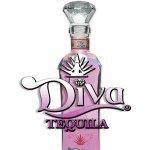 @diva_tequila's profile picture