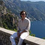 @biancorazio's profile picture on influence.co