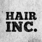 @hairincsg's profile picture on influence.co