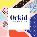 @orkidcosmetics's profile picture