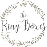 @theringboxes's profile picture on influence.co