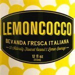 @lemoncocco's profile picture on influence.co