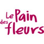 @lepaindesfleurs's profile picture on influence.co