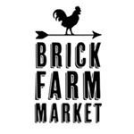 @brickfarmmarket's profile picture on influence.co