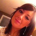 @margaritas's profile picture