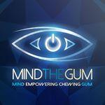 @mindthegum's profile picture