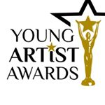@youngartistawds's profile picture