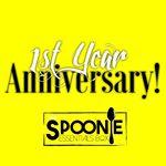 @spoonie_essentials_box's profile picture