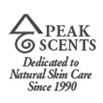 @peakscents's profile picture on influence.co