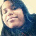 @anacin's profile picture