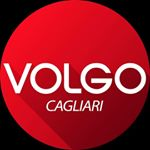 @volgocagliari's profile picture on influence.co