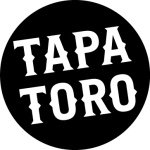 @tapatoroorlando's profile picture on influence.co