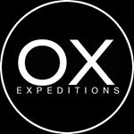 @oxexpeditions's profile picture on influence.co