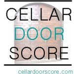 @cellardoorscore's profile picture on influence.co
