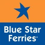 @bluestarferries's profile picture on influence.co