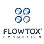 @flowtox_cosmetics's profile picture
