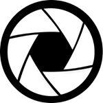 @iristech.co's profile picture
