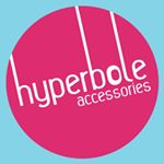 @hyperbole_accessories's profile picture on influence.co