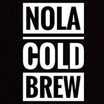 @nolacoldbrew's profile picture