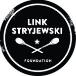@linkstryjewskifoundation's profile picture on influence.co