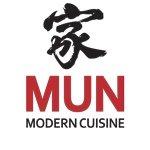 @mun_restaurant's profile picture