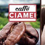 @ciameikaffee's profile picture