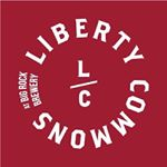 @libertycommons's profile picture