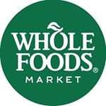 @wholefoodssiliconvalley's profile picture