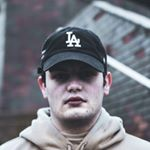 @dylantimov's profile picture on influence.co