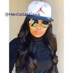 @hercollection1's profile picture on influence.co
