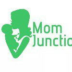 @mom_junction's profile picture on influence.co