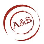 @anbmumbai's profile picture on influence.co