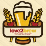 @love2brew's profile picture