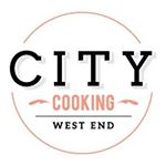 @citycookingwestend's profile picture on influence.co