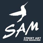 @streetartmankind's profile picture